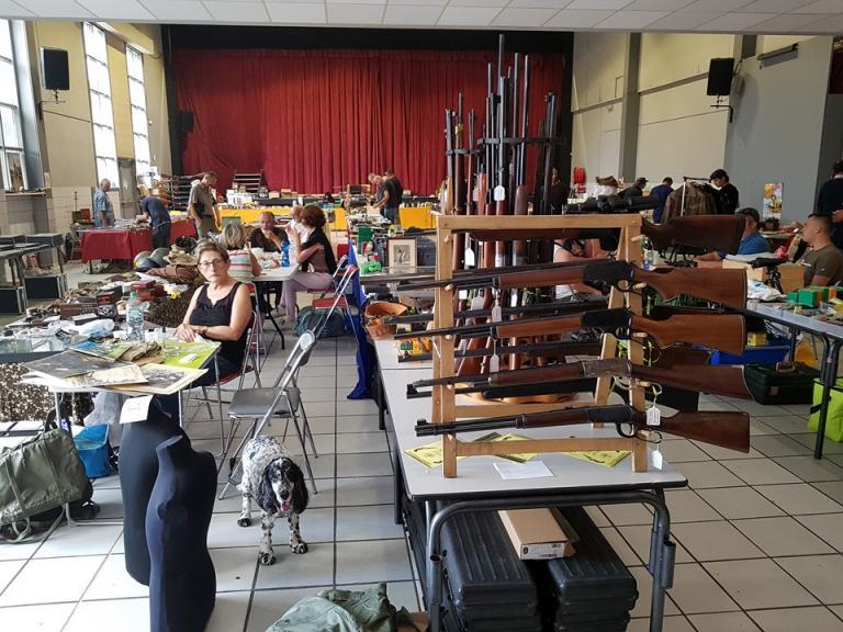 bourse aux armes du 09 sept (8)
