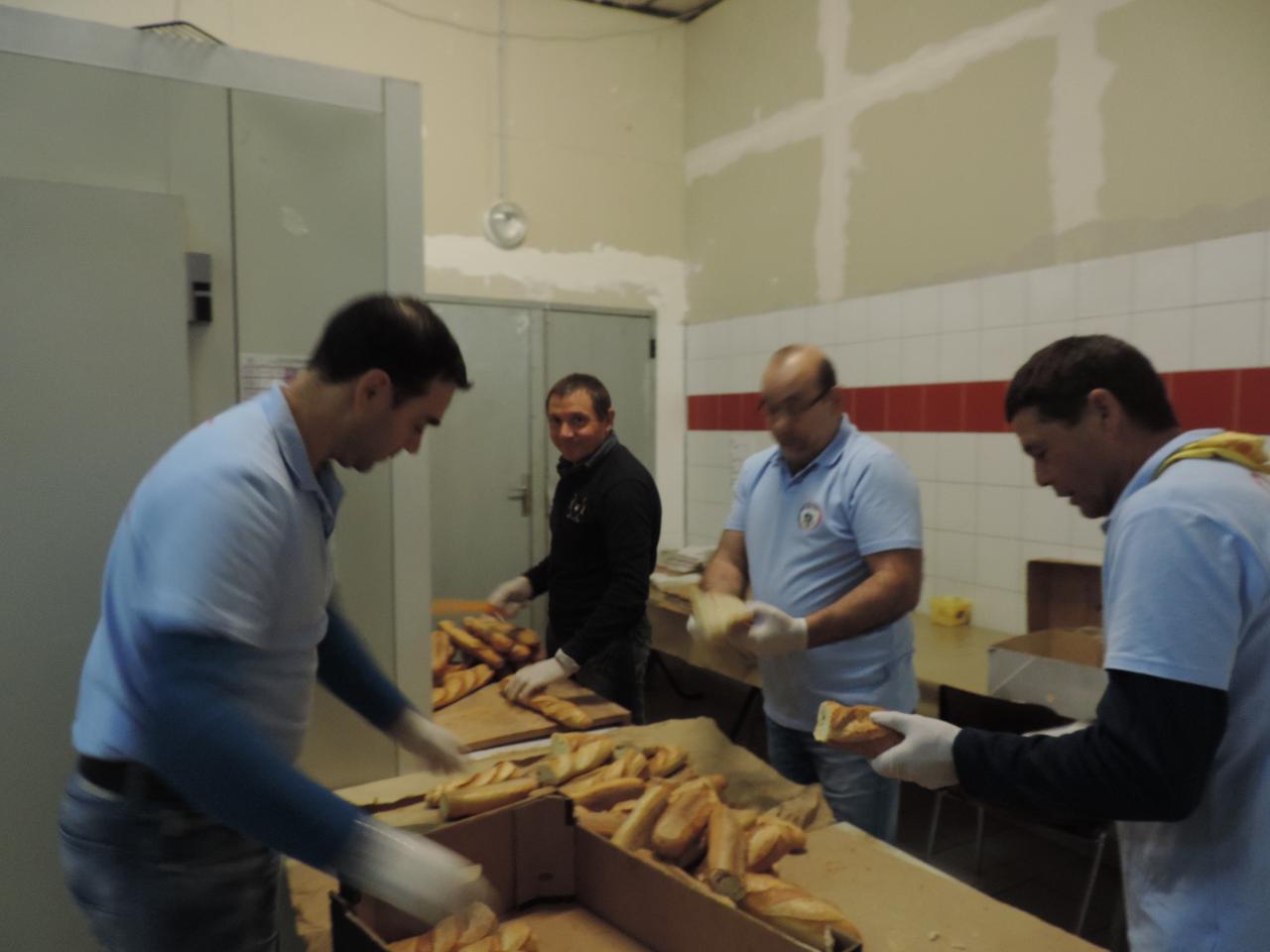 l'équipe sandwichs (2)