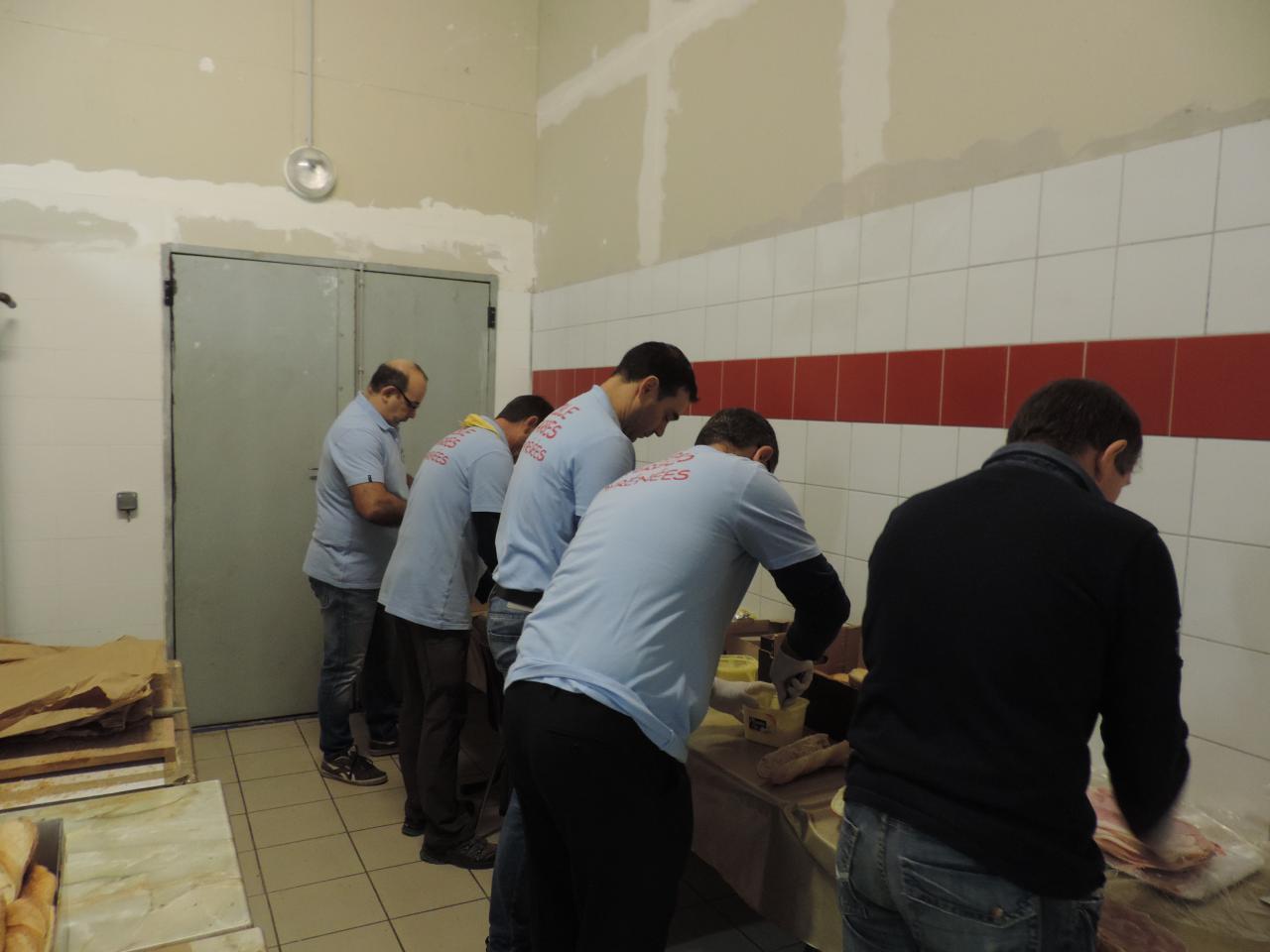 l'équipe sandwichs (3)