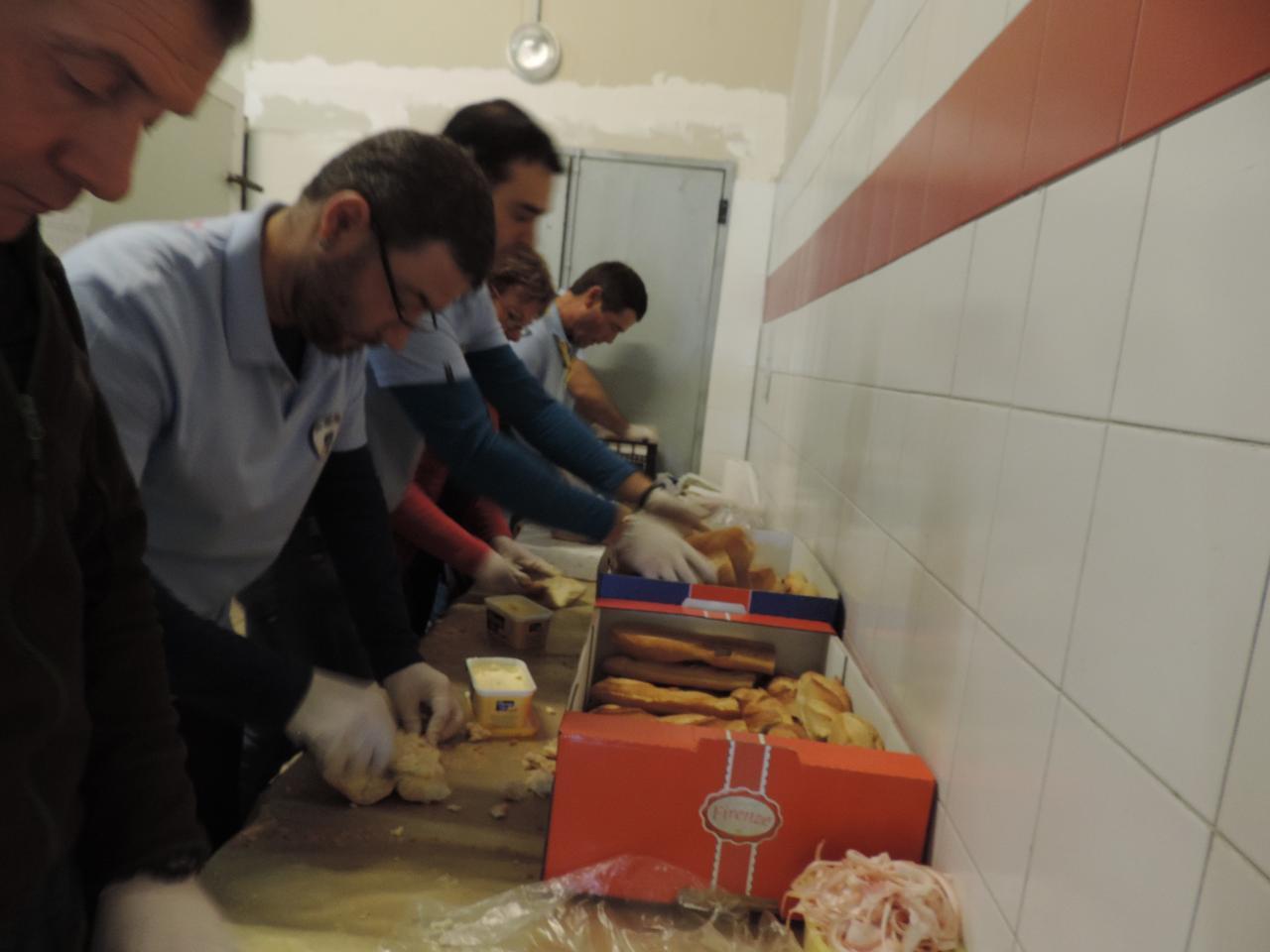 l'équipe sandwichs (8)