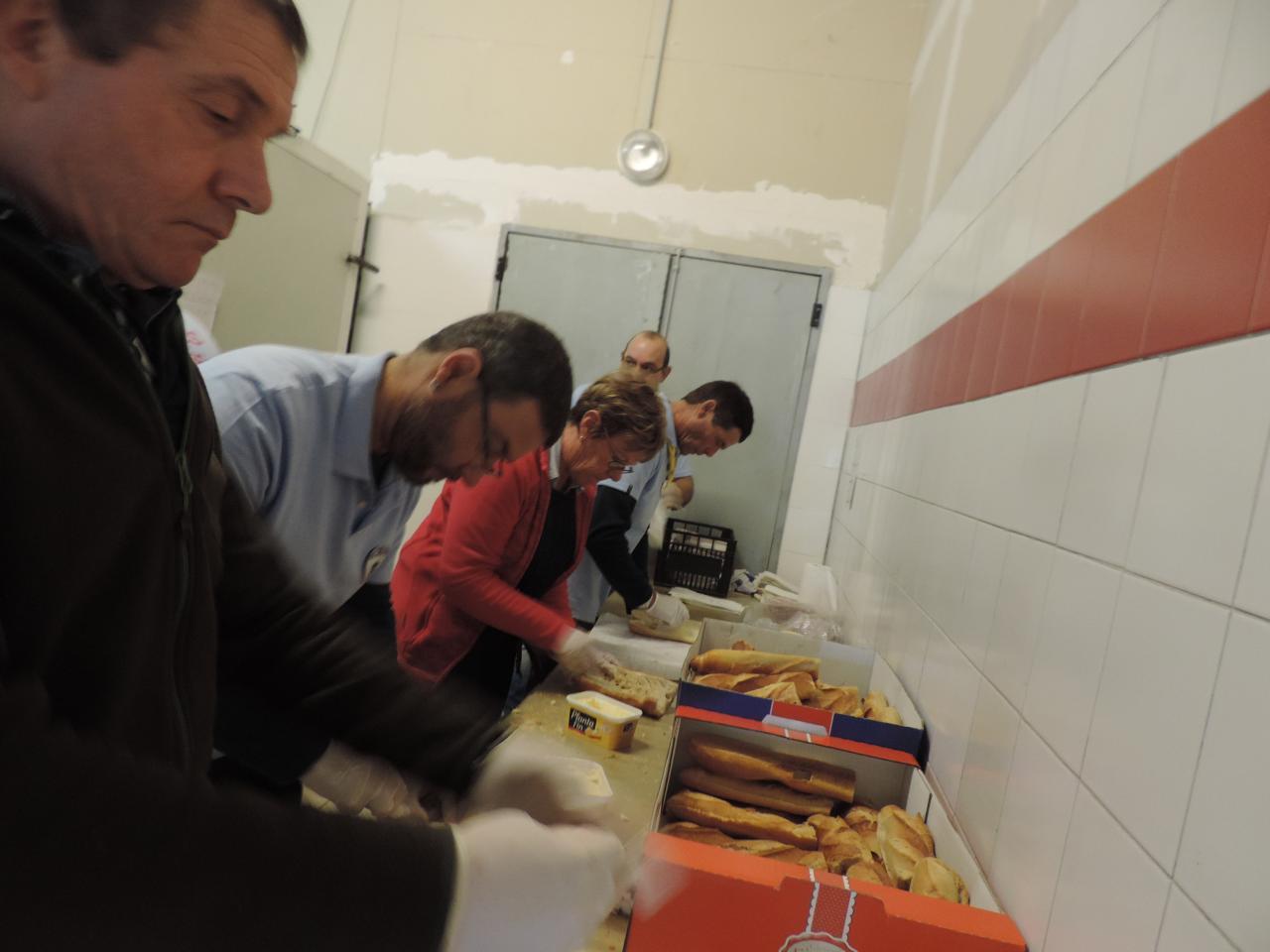 l'équipe sandwichs (9)