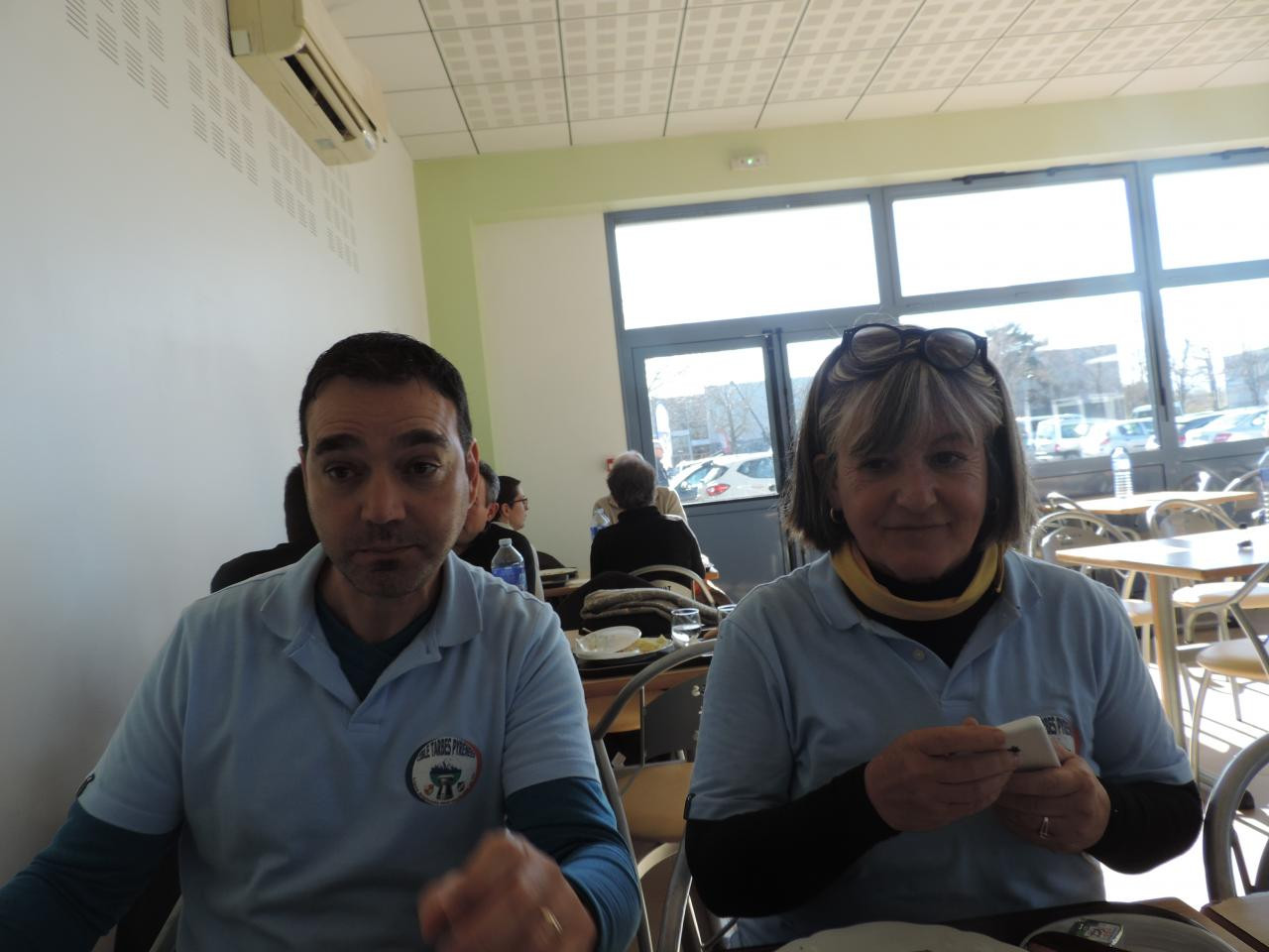 pauses déjeuner.. (2)