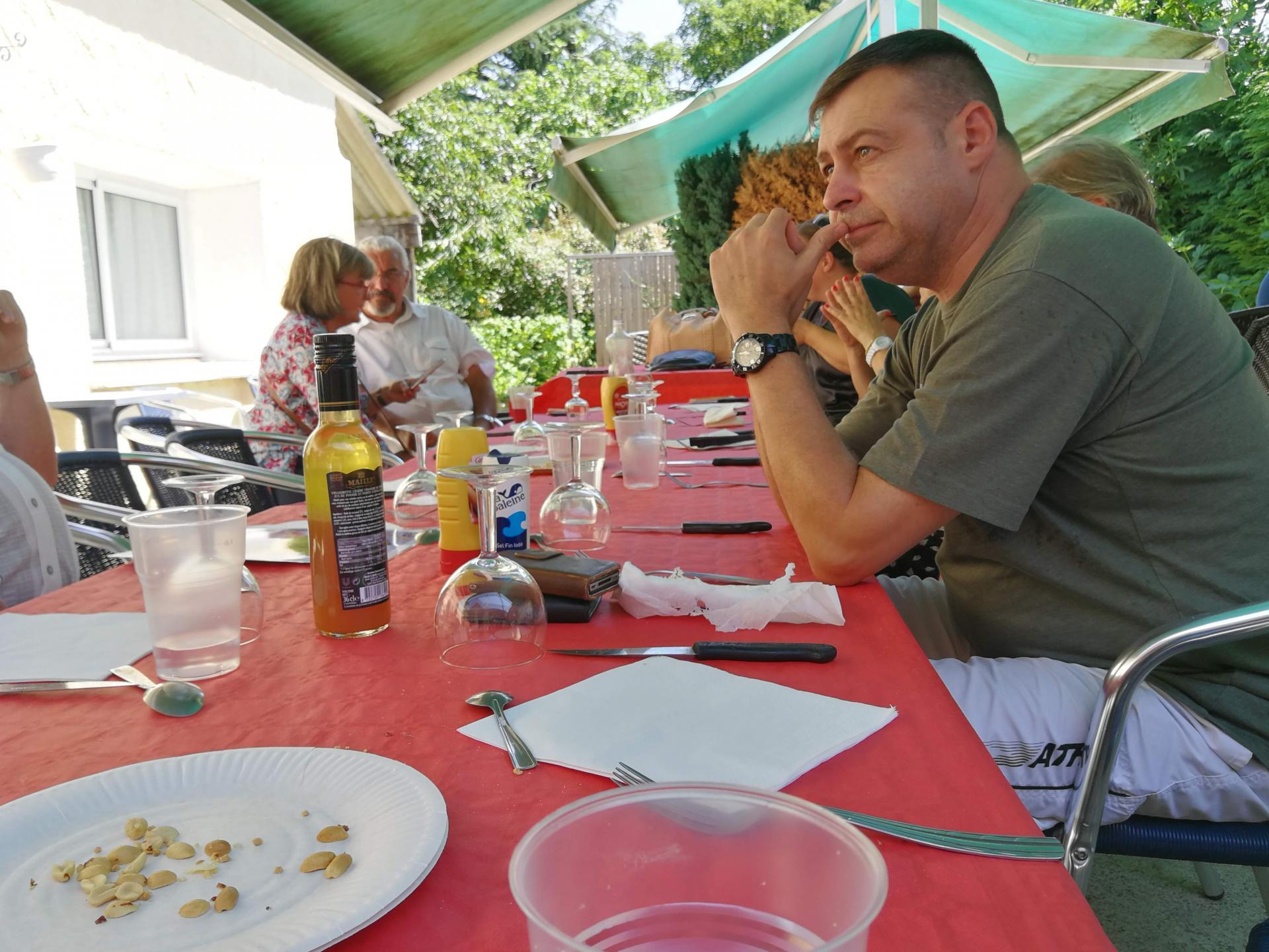 repas du 1er juillet (10)