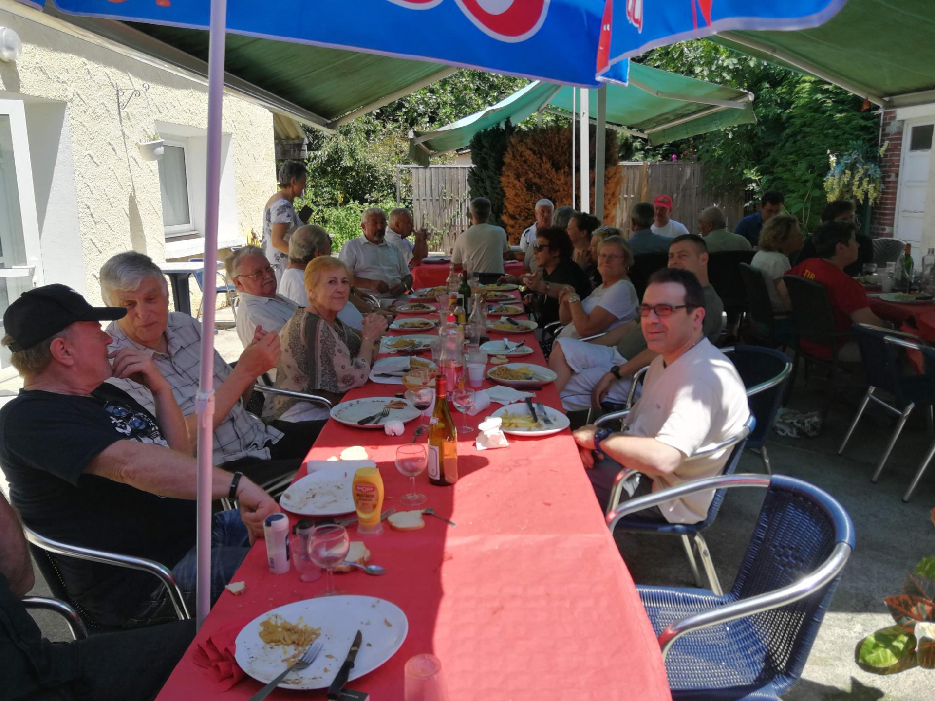 repas du 1er juillet (14)
