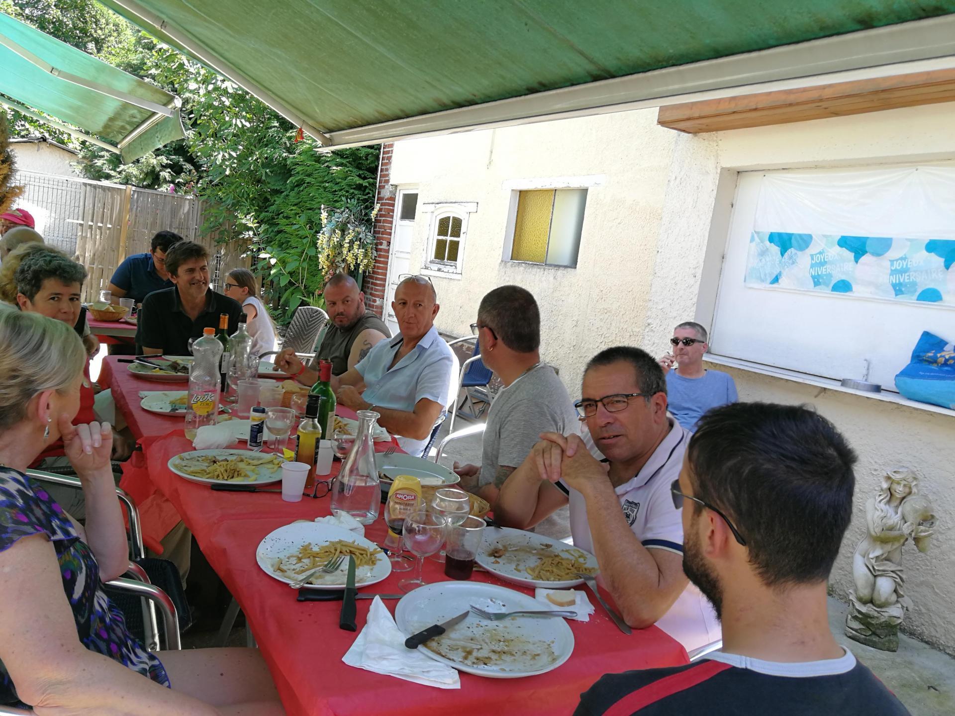 repas du 1er juillet (15)