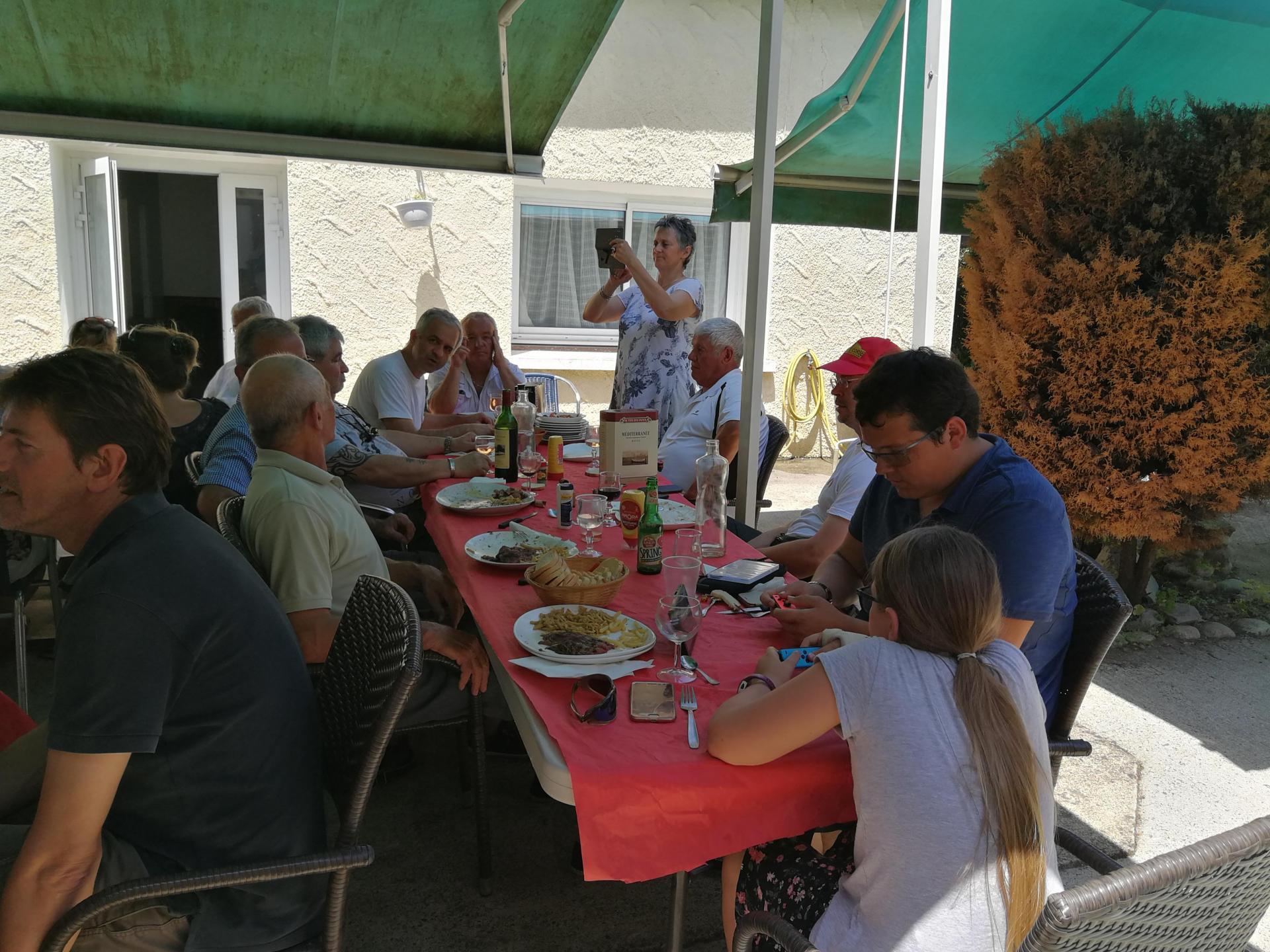 repas du 1er juillet (16)