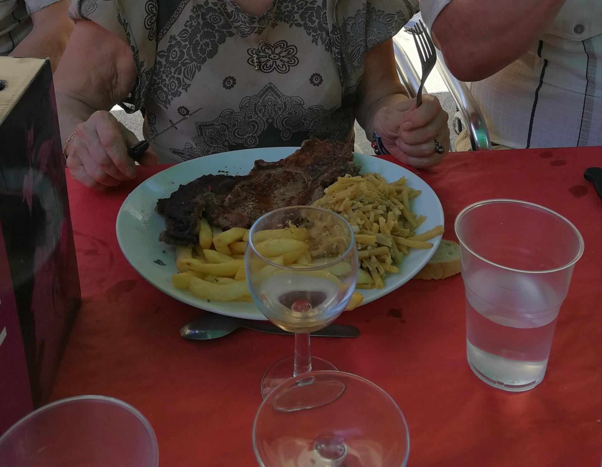 repas du 1er juillet (19)