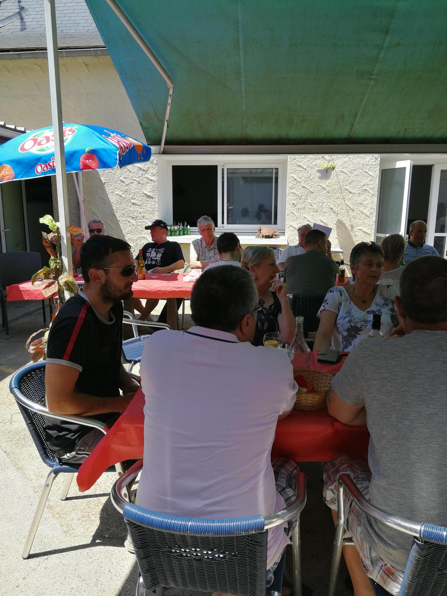 repas du 1er juillet (20)