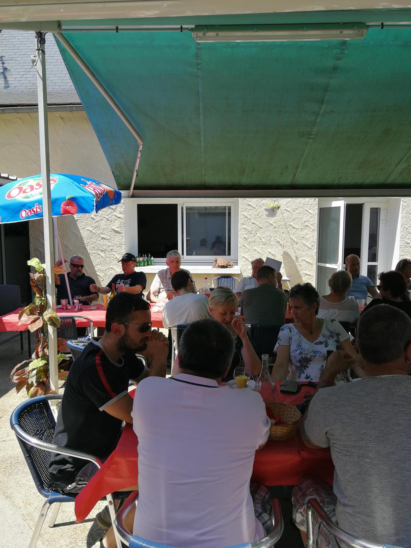repas du 1er juillet (23)