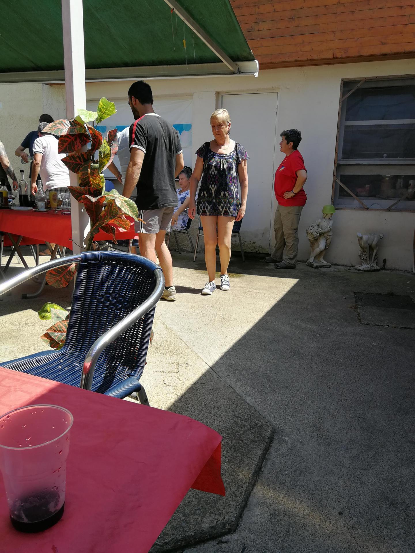 repas du 1er juillet (27)