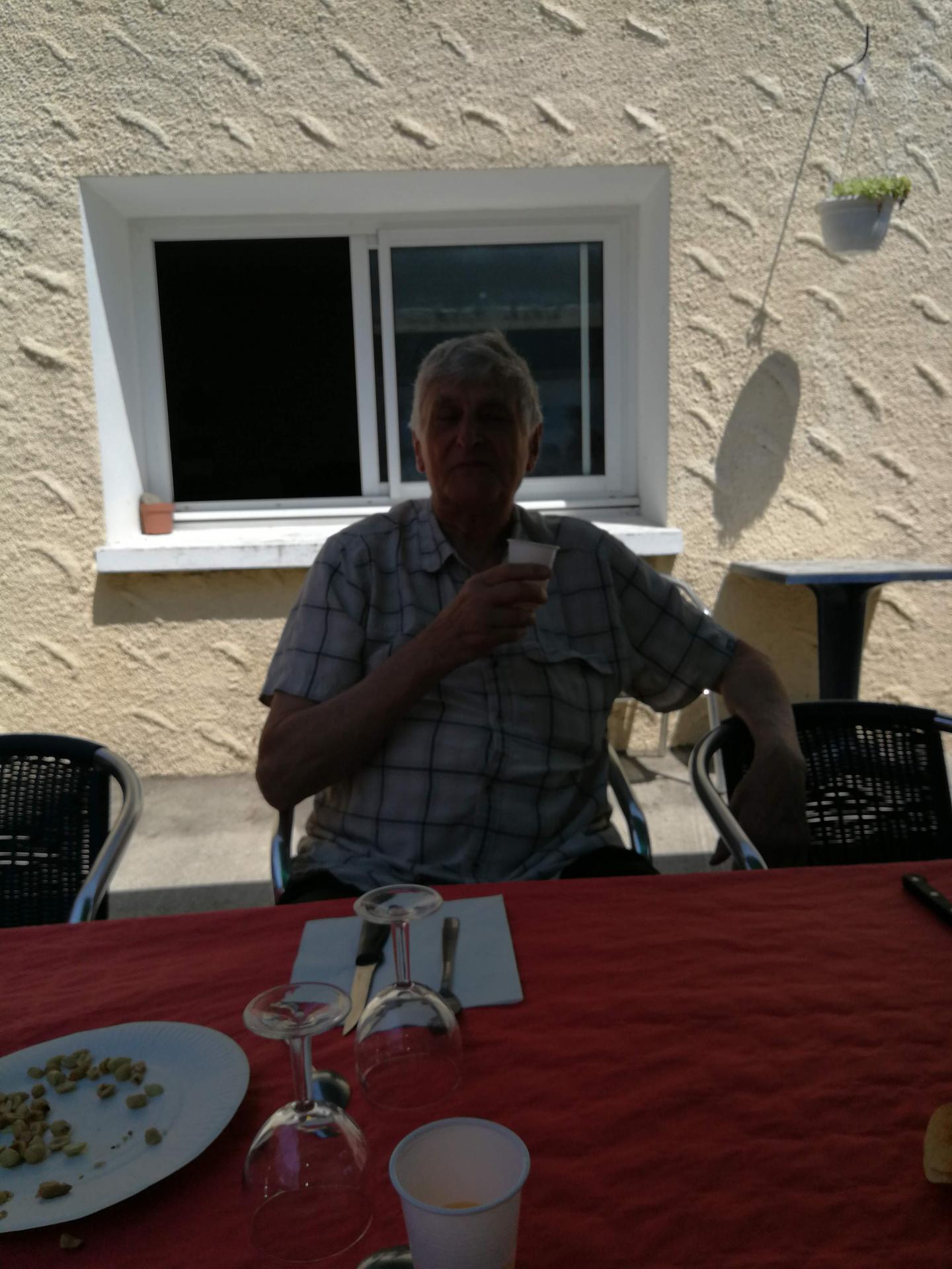 repas du 1er juillet (3)