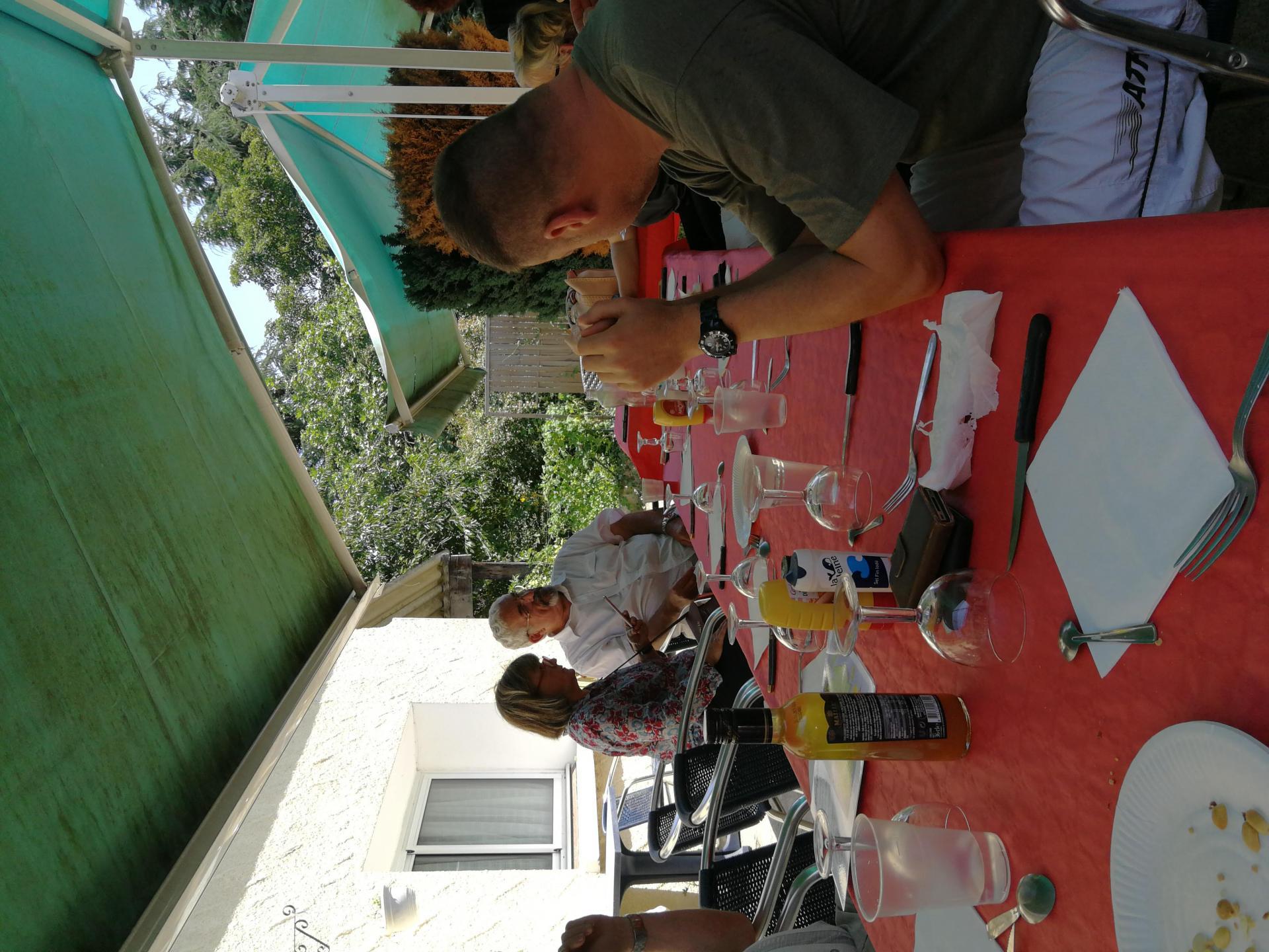 repas du 1er juillet (9)