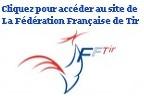 Acces site fftir 1