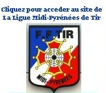 Acces site ligue 1