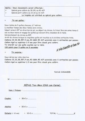 Concours francoanglais verso
