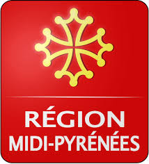Conseil regional