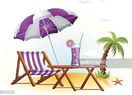 Ete parasol