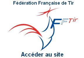 Accéder au site de la fédération française de tir