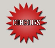 Concours /challenges