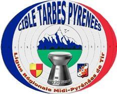 - CTP - Club de TIR SPORTIF et LOISIR à Tarbes (65)